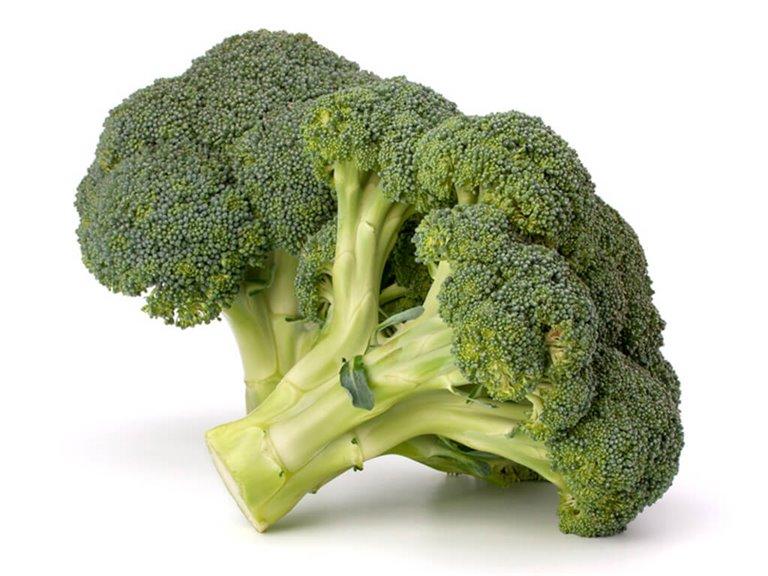 Brócoli, 750 gr