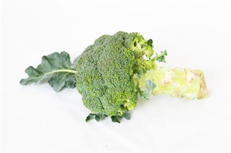 Broccoli (pc)