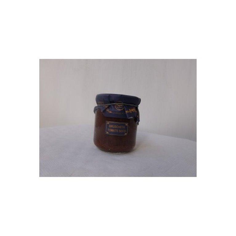 Bruschetta de tomate Coquet, 1 ud