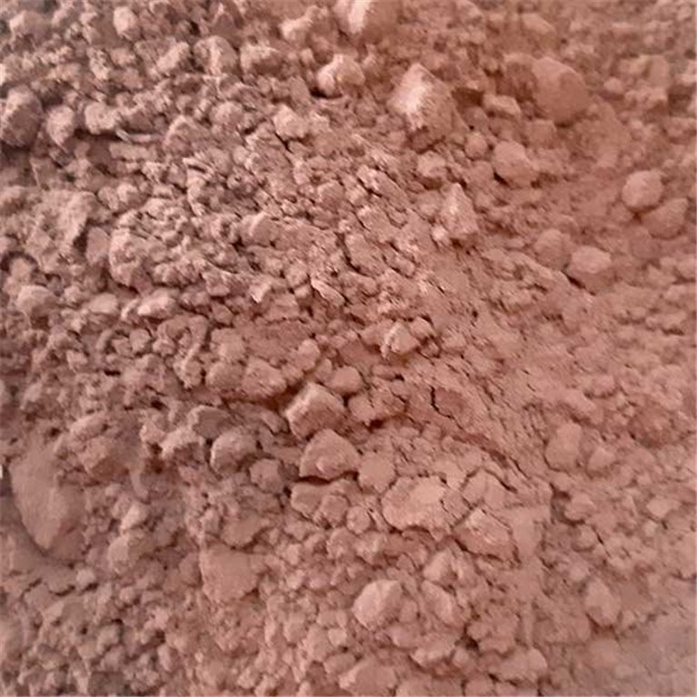Cacao en polvo 100% granel 250g