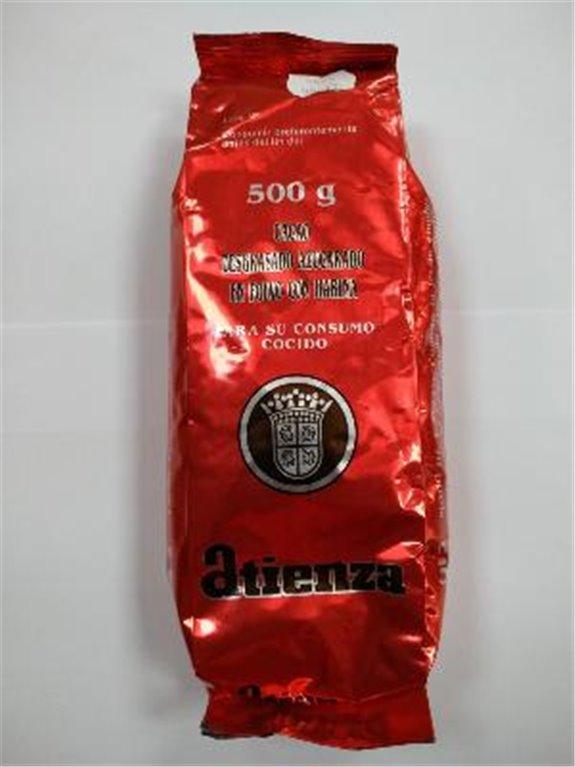 Cacao en polvo Atienza, 1 ud