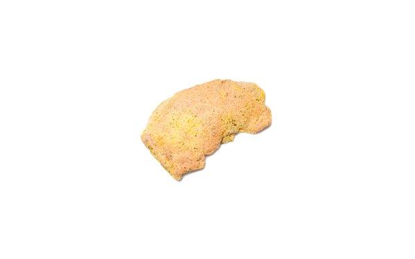 Cachopo de Pollo