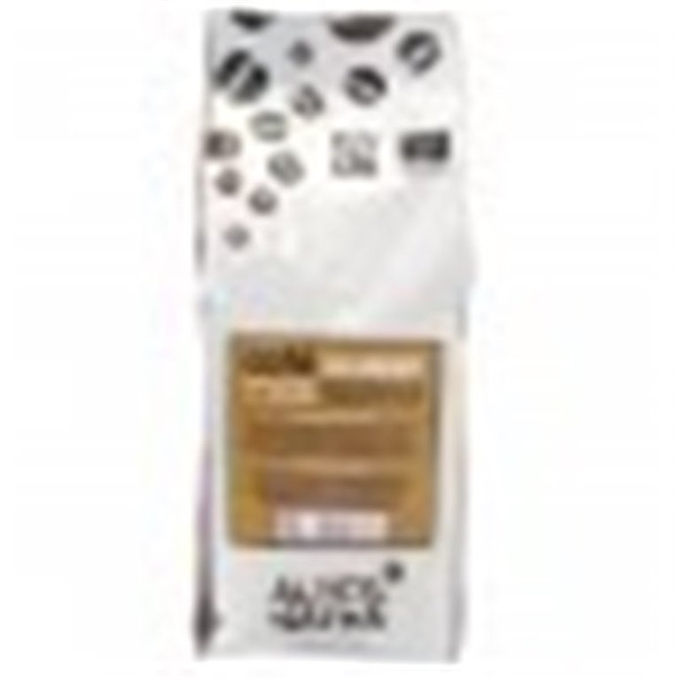 Café Descafeinado grano, 1 ud