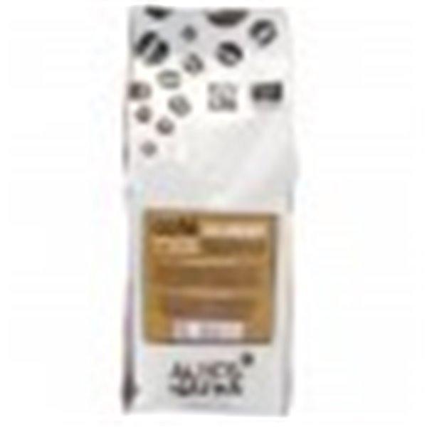 Café Descafeinado grano