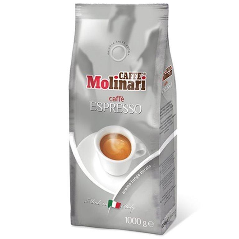 Café en grano caffè Espresso