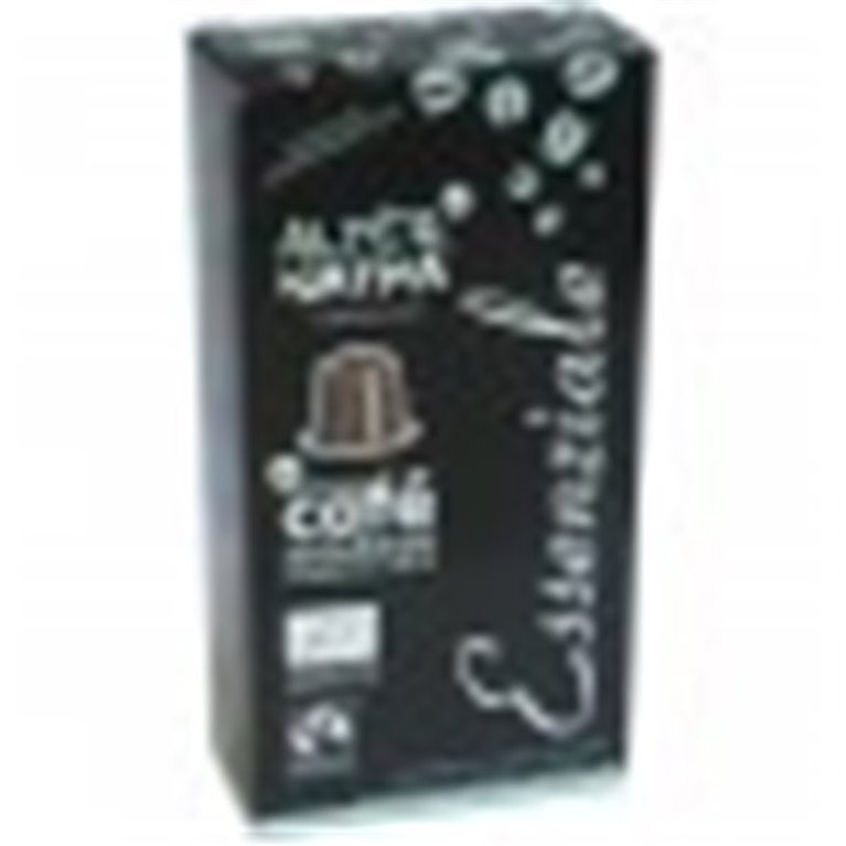 Café Essenziale 10 Cap, 1 ud