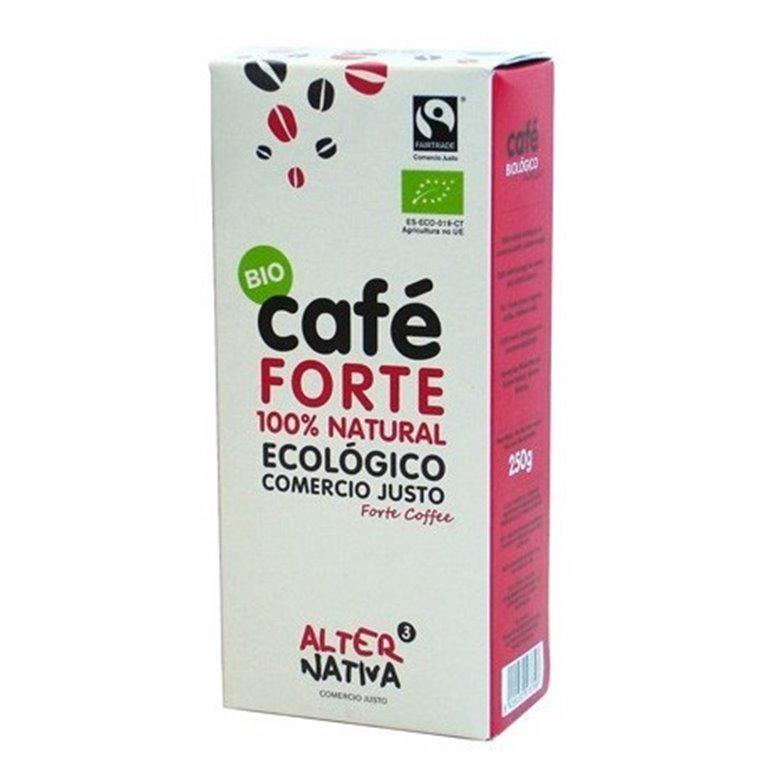 Café Forte