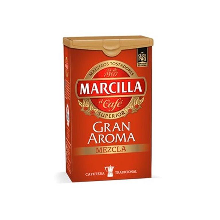 Marcilla - Café mezcla