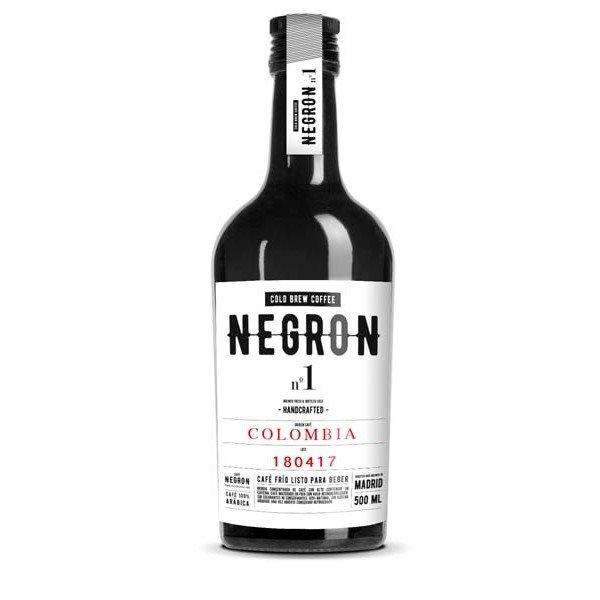 Café Negron
