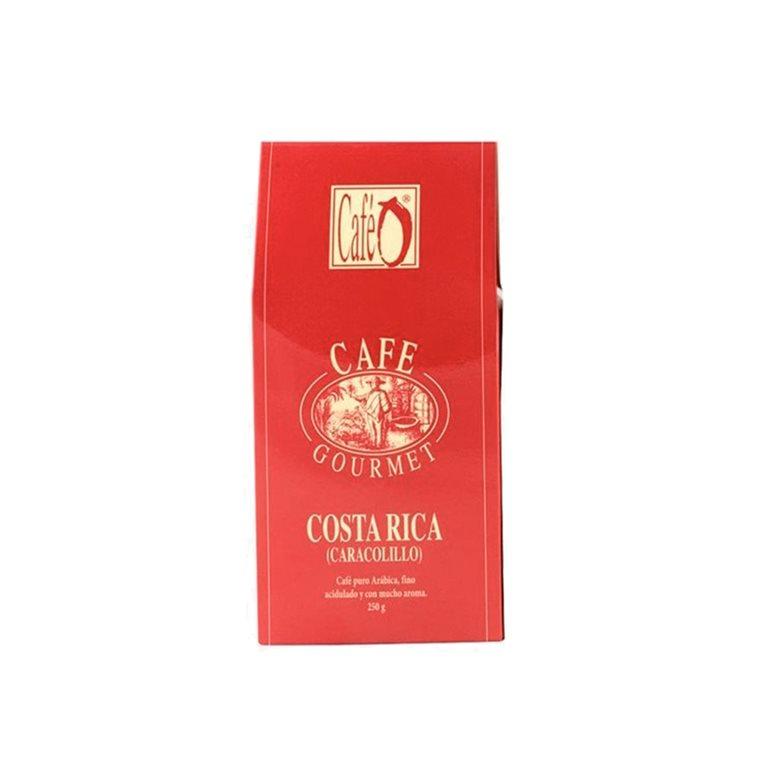 Café O Costa Rica 250gr