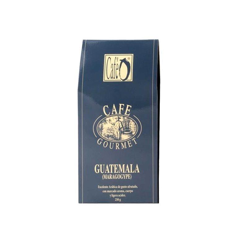 Café O Guatemala 250 g