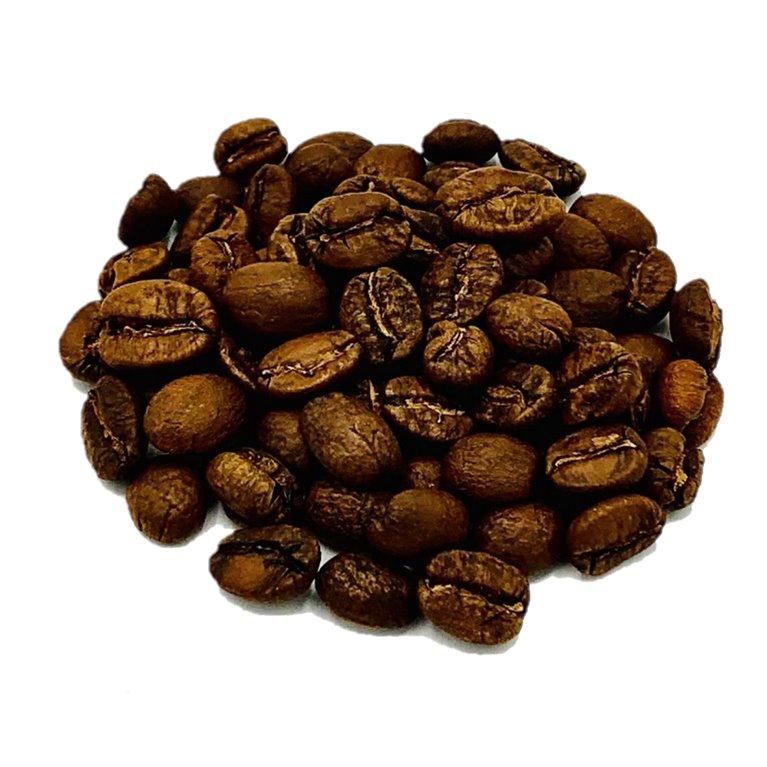 Café  Sº Tomé y Príncipe ECO