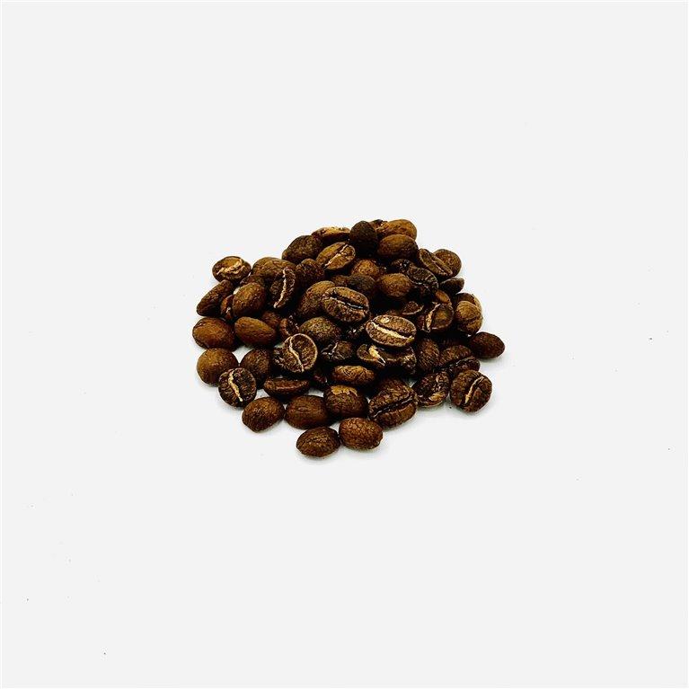Café Tanzania