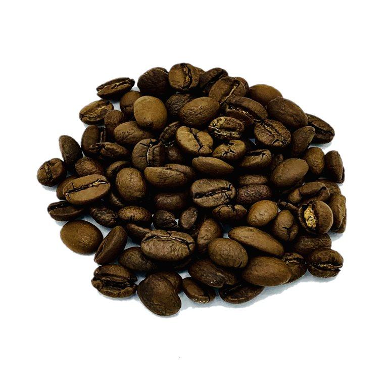 Café Uganda
