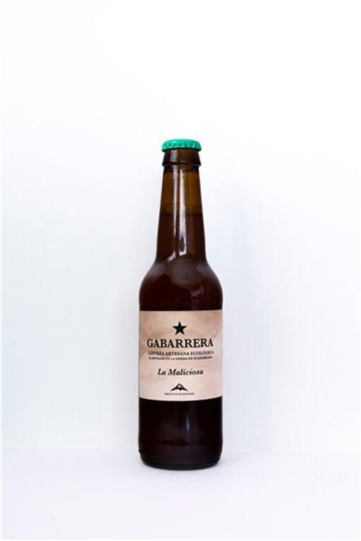 Case of 12 bottles La Maliciosa