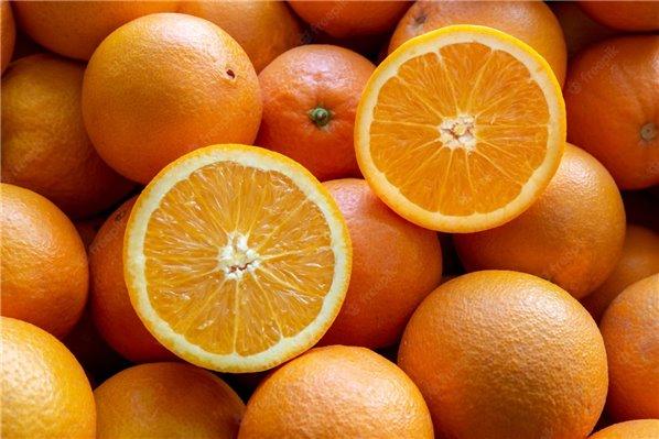 Mixta Naranjas Zumo y Mandarinas 15kg