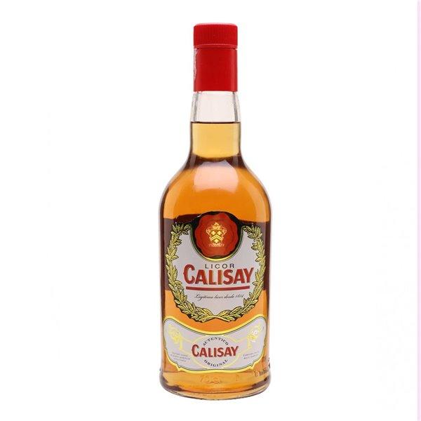Calisay