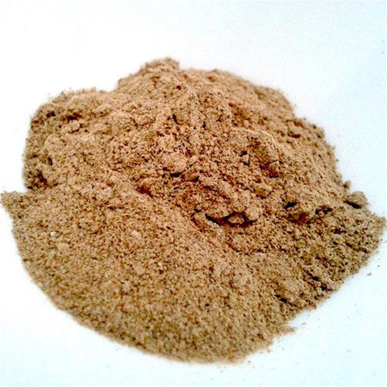 Camu Camu en polvo cultivo ecológico 20g, 1 ud