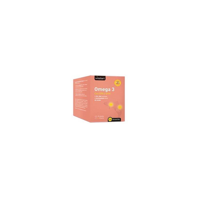 Canela Ceylán BIO - 60 cápsulas - Herbes del moli