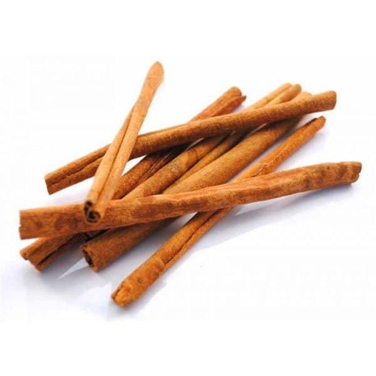 Ceylan cinnamon stick 1 piece