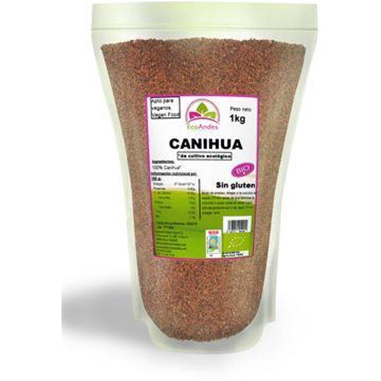 Canihua Bio 250g