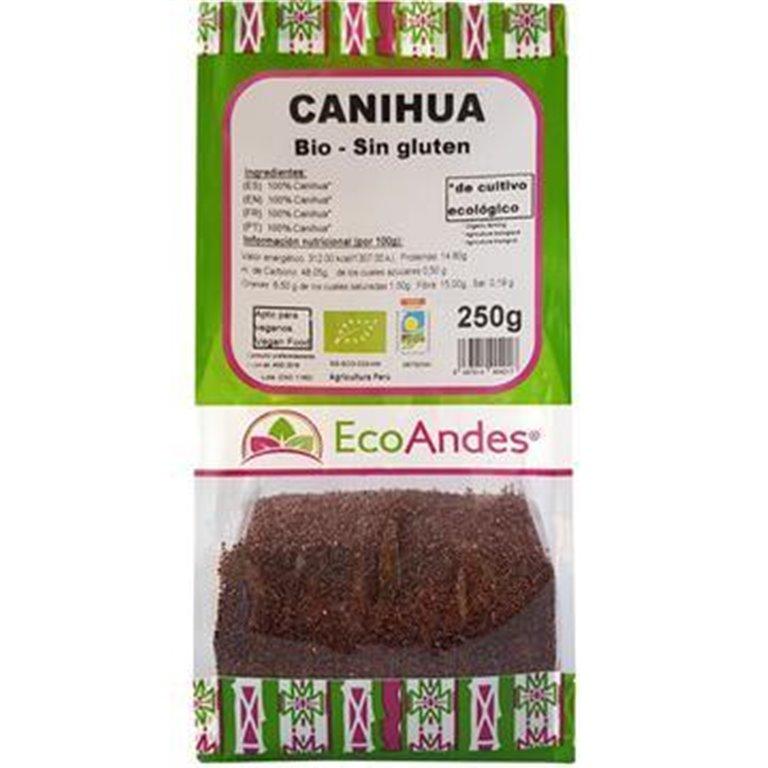 Canihua Bio 5kg, 1 ud
