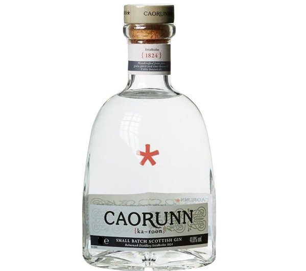 CAORUNN 1L.