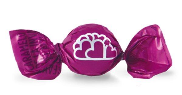 Caramelo del Alzheimer
