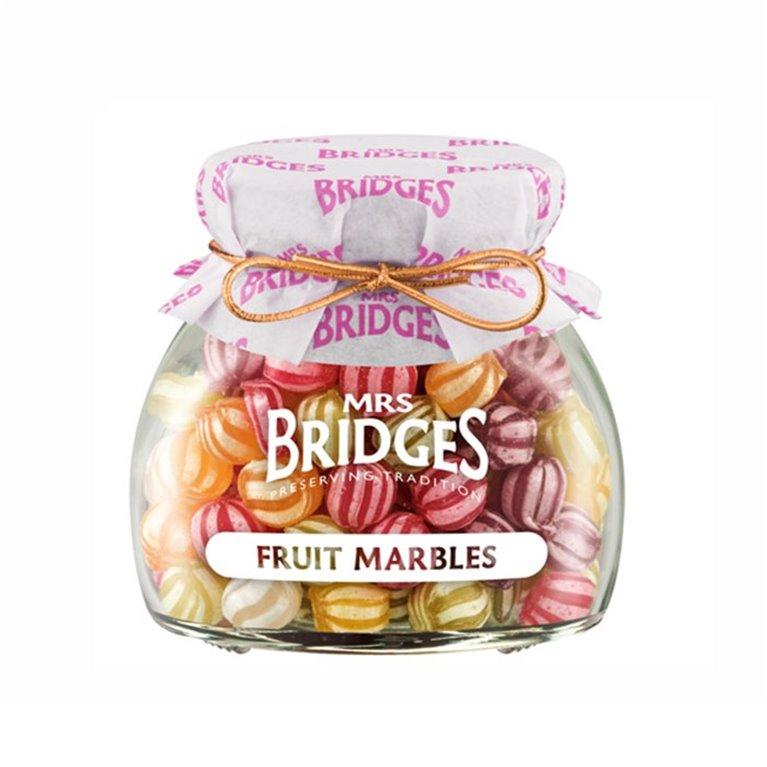 Caramelos de Frutas Variadas, 1 ud