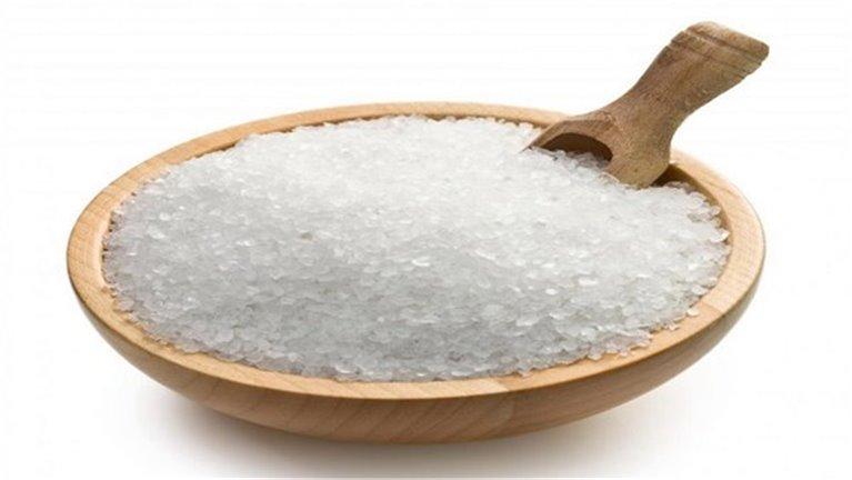 Carbonato de Magnesio (100 gramos), 1 ud