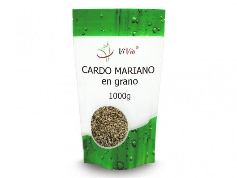 CARDO MARIANO EN GRANO 1000G, 1 ud