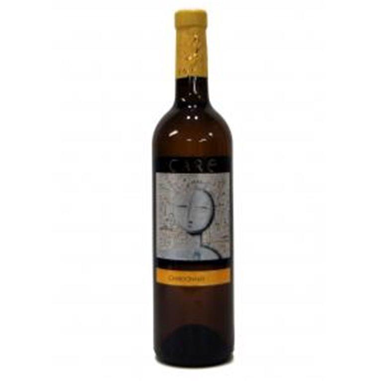 Care Chardonnay, 1 ud