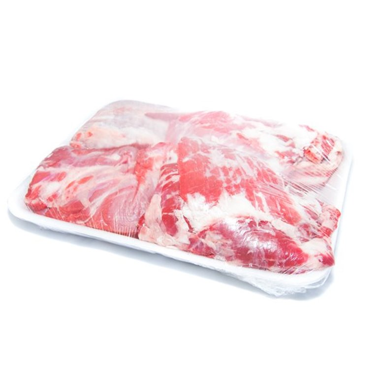 Carne para asar (ternera)