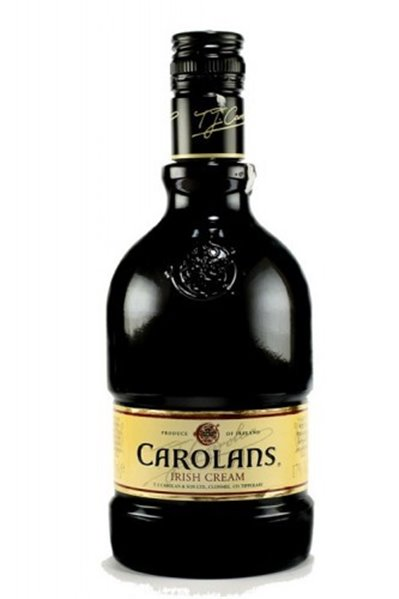 Carolan's