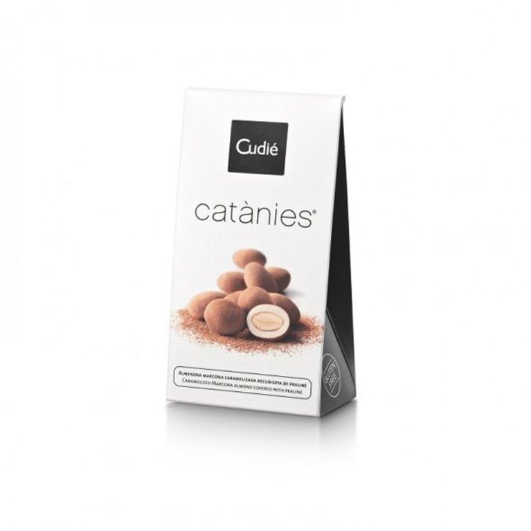Catànies Cudié 80 gr., 1 ud