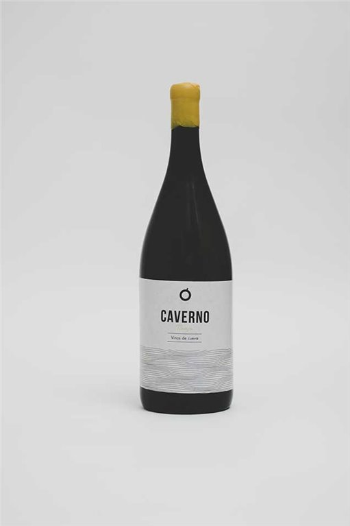 Caverno Blanco Mágnum, 1 ud
