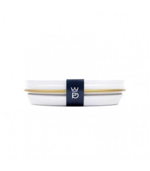 Caviar de Riofrío Russian Style Clásico 100gr. Riofrío. 1un.