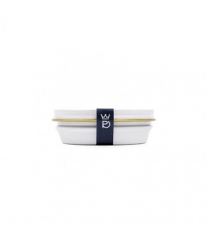 Caviar de Riofrío Russian Style Clásico 30gr. Riofrío. 1un.