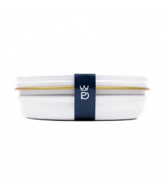 Caviar de Riofrío Russian Style Clásico 500gr. Riofrío. 1un.
