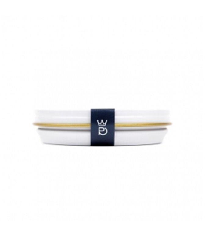 Caviar de Riofrío Russian Style Clásico 50gr. Riofrío. 1un.