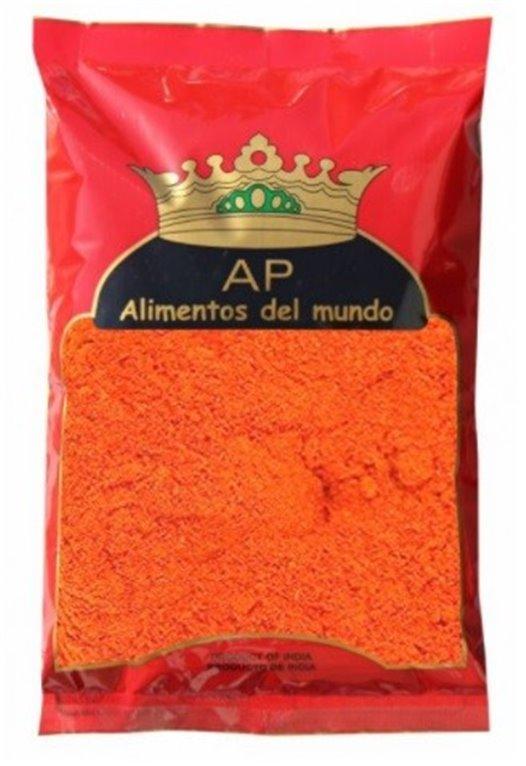 Cayena Picante Molida 1kg