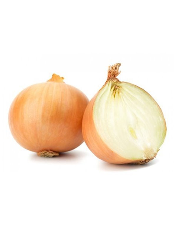 Cebolla Bellcaire (1 kg)