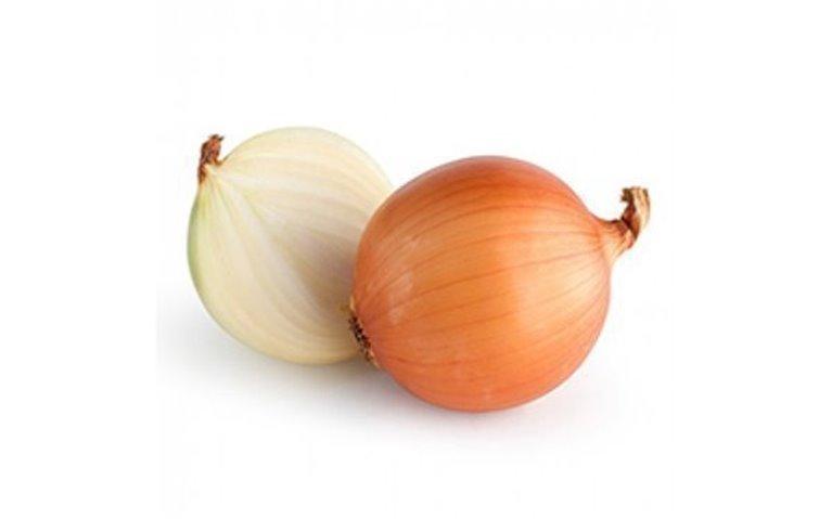 Cebolla Dulce, 1 kg