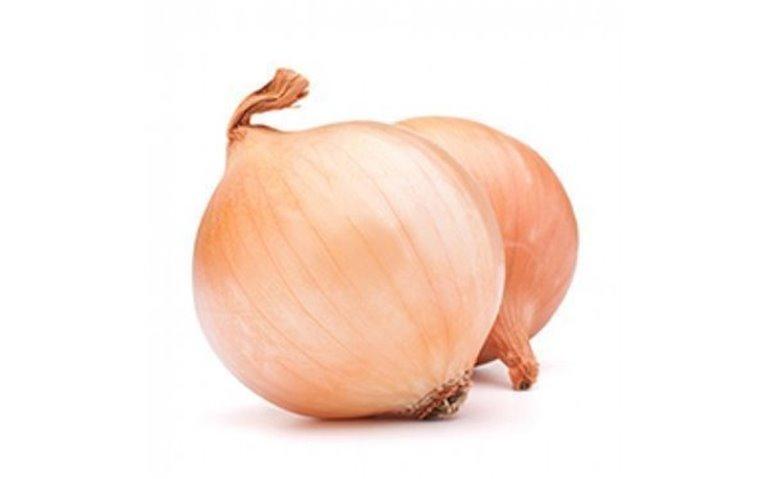 Cebolla, 1 kg