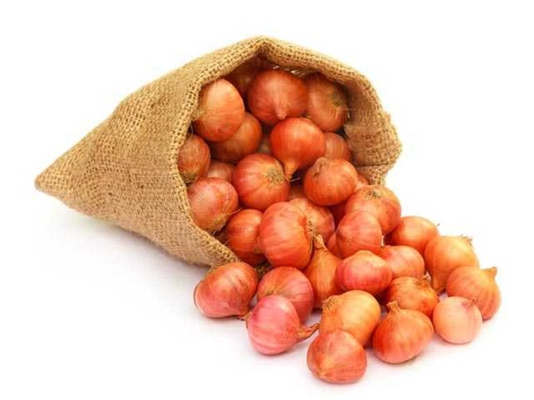 Cebollas (900-1000gr)