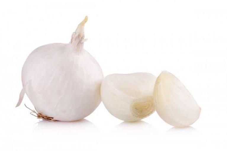 Cebollas Dulces (900-1000gr)