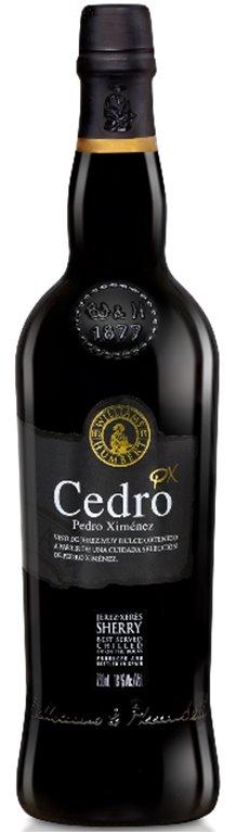 Cedro PX