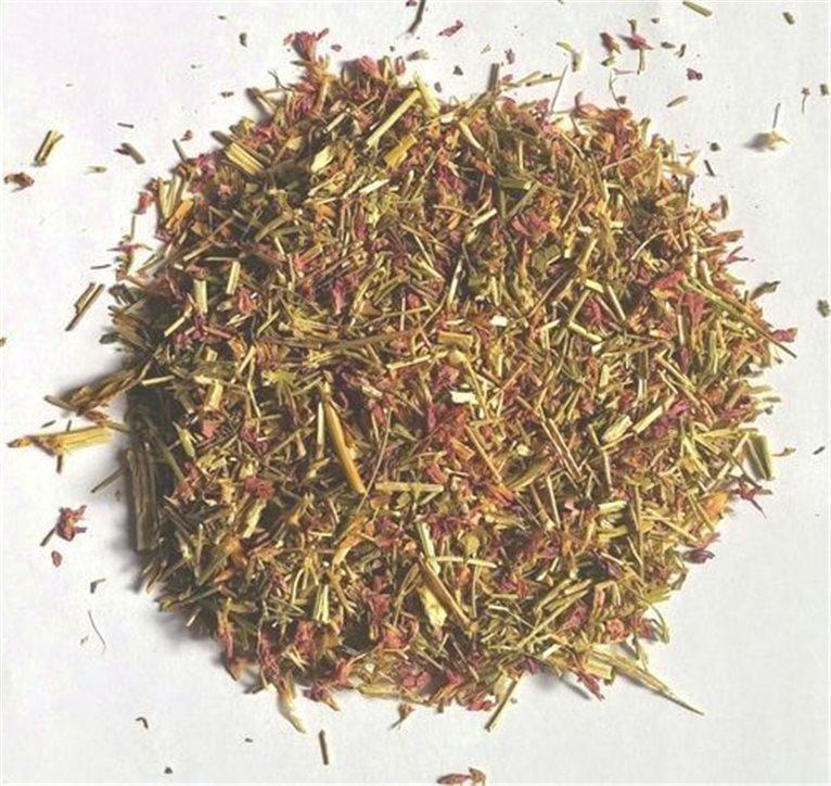 Centaura, bandeja 100 gramos, 1 ud