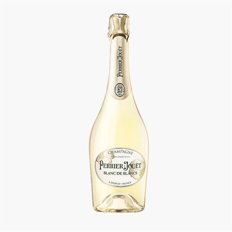 Champagne Perrier Jouet Blancs de Blancs - 75 cl