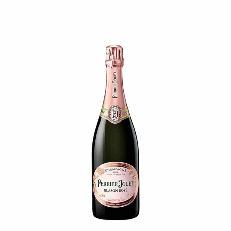 Champagne Perrier Jouet Rosé - 75 cl